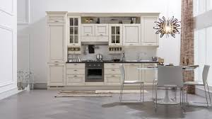 Cucine Modulari Ikea by Kitchen Decorating Piccole Cucine Componibili Italian Kitchen