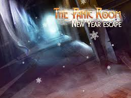the panic room new year escape app ranking and store data app annie