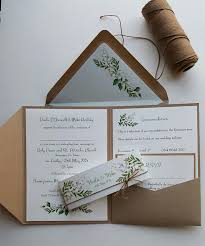 Wedding Invitations Kerry 60 Stunning Wedding Invitations For 2018 Couples Weddingsonline