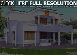 pitched roof house designs modern mono pitch plans nz sloping