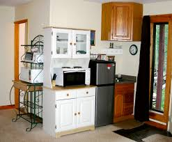 Tiny Apartment Kitchen Ideas Stunning Small Apartment Kitchen Ikea With Studio Apartment