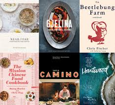 best cookbooks the best cookbooks of 2015 bon appétit bon appetit