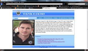 tutorial membuat web html sederhana liphoe membuat web sederhana menggunakan css dan html5
