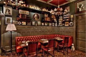 private dining rooms philadelphia the dandelion partyspace