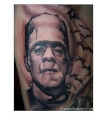 kat von d by gonzalo baez inkit tattoo