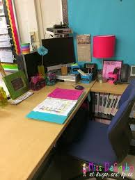 School Desk Organization Ideas 24 Best Small Classroom Ideas Images On Pinterest Classroom