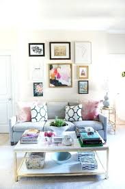 decorating ideas for apartment living rooms apartment living room ideas ironweb club