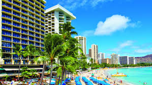 hawaii commercial real estate investment transactions increase 18