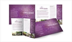 33 free brochure templates u2013 free psd eps ai illustrator