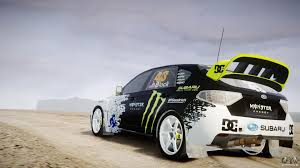 subaru drift wallpaper car subaru impreza ken block wallpaper 1920x1080 16421