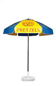 Southern Butterfly Umbrella by 78 Best Umbrellas Images On Pinterest Market Umbrella Patios