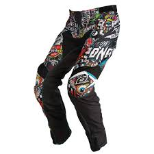 monster motocross jersey motocrossgiant for atv motocross and street gear apparel parts