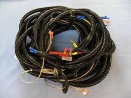 boat wire harness diagram wiring diagrams for diy car repairs