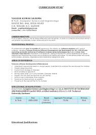 Experienced Resume Templates Character Analysis Graphic Organizer 2nd Grade Examples Of Cover