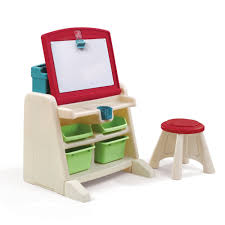home decor art easel for kids with storage walmart target toys r