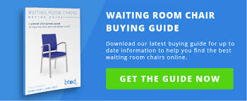 Cool Things For A Room To Buy Your Led Furniture Turns by How To Layout And Design The Perfect Waiting Room