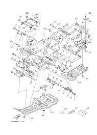 2006 yamaha kodiak 450 parts diagram periodic u0026 diagrams science
