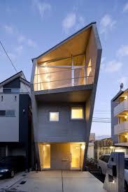 home design trends magazine modern home cost per square foot trends in architecture and design