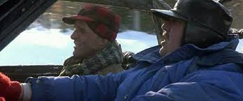 planes trains and automobiles review 1987 roger ebert