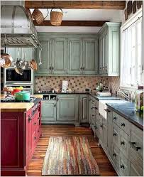 farmhouse style kitchen cabinets farmhouse style in your remodeled kitchen kitchen design