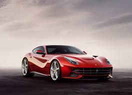 Ferrari F12 Liberty Walk - new ferrari f12 will have an atmospheric v12 engine