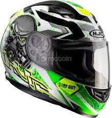hjc motocross helmets hjc cs 15 rafu integral helmet motoin de