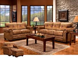extraordinary western living room furniture all dining room