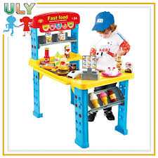 Kids Plastic Play Kitchen by Alibaba Manufacturer Directory Suppliers Manufacturers