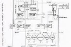 downlights wiring diagram 240v style by modernstork