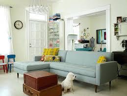 livingroom sofa room pendant light superb sofa method eclectic living room