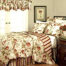 Bedroom Linens And Curtains Bedroom Quilts And Curtains U2013 Co Nnect Me