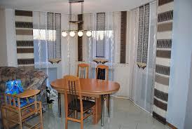 kleine schlafzimmer wei beige uncategorized tolles kleine schlafzimmer weiss beige und kleine