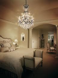 the latest interior design magazine zaila us bad room light