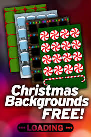 christmas backgrounds download free without jailbreak for ios vshare