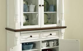 inspirational impression brushed nickel kitchen cabinet hardware