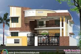 awesome home balcony design india contemporary interior design