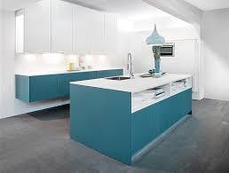 moderne landhauskchen blau uncategorized kleines blaue landhauskuche und moderne