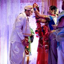 san antonio wedding planners bisli indian weddings planner bisli san antonio wedding planner