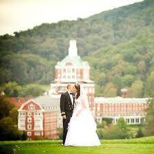 wedding venues in wv lewisburg wedding venues reviews for venues