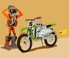 how to start motocross racing motocross action magazine how to be faster by next weekend