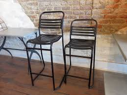 hudson bar stools hudson bar stool mocka abbyson living with cushion stools world