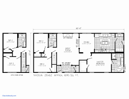 small ranch home plans 50 unique floor plans for small ranch homes house building