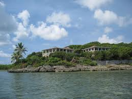 See Thru Chinese Kitchen Blue Island by Experience Island Living In A Tranquil Seas Vrbo
