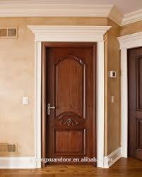100 main front door best 25 main entrance ideas on