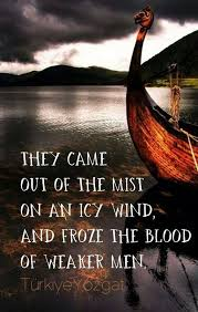 viking writing template best 25 viking writing ideas on viking runes alphabet
