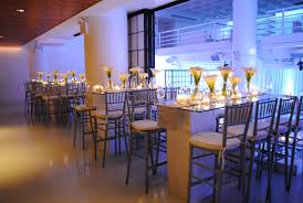 venues in houston affordable reception venues new 53 lovely cheap wedding venues in