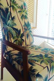 recliners that do not look like recliners house furniture 11 seven seas recliner beautiful recliners that