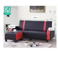 L Shape Sofa Size L Shaped Sofa