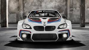modified bmw m6 bsimracing