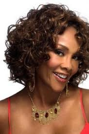 medium length afro caribbean curly hair styles 113 best african american wigs images on pinterest hair dos